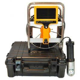 CEL-TEC - Inspekční kamera Chim Cam 20 Verso