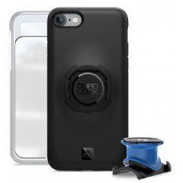 Quad Lock Bike Kit iPhone 7 QLK-BKE-I7-2