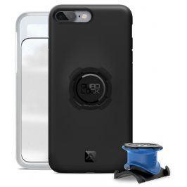 Quad Lock Bike Kit iPhone 7+ QLK-BKE-I7P-2