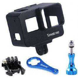 Smatree - SMA-035 - rámeček Smatree pro kameru GoPro HERO5
