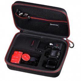 Smatree - SMA-037 - POV ochranný kufřík PowerCase GS160PS pro kamery GoPro Hero4 Session/Hero5 Session - střední