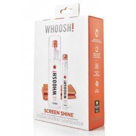 Whoosh ! Screen Shine Duo Box