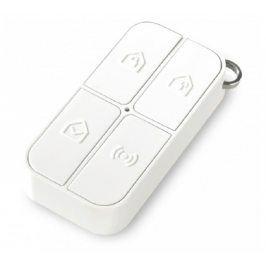 iSmartAlarm klíčenka, ISA-RC3G