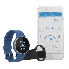 iHealth AM4