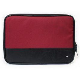 PKG Primary Slip Sleeve pro MacBook Air/Pro 13