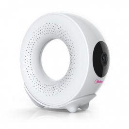 iBaby Monitor M2 Pro video chůvička