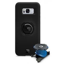 Quad Lock Bike Kit - Galaxy S8+ QLK-BKE-GS8PLUS