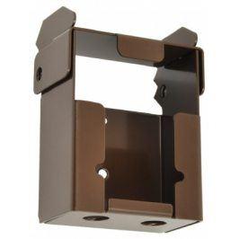 Kovová skříňka pro SG520