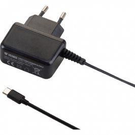 YENKEE - USB-C nabíječka do el. sítě YENKEE 2A