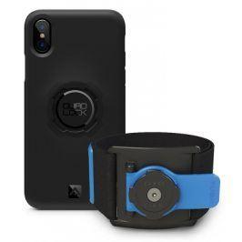 Quad Lock Run Kit iPhone X/XS QLK-ARM-IPX