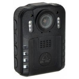 CEL-TEC - Policejní kamera CEL-TEC PK65