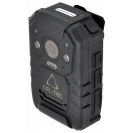 CEL-TEC - Policejní kamera CEL-TEC PK70
