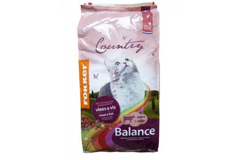 Cat Balance - 1 kg Vážená balení