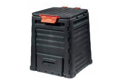 Keter 30329 Plastový komposter ECO 320 litru Kompostéry