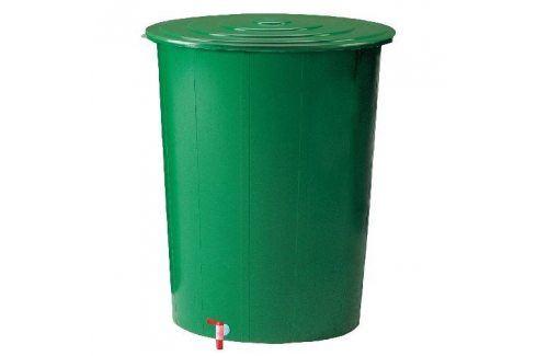 G21 PH s kohoutkem 1ks 300 l Kompostéry