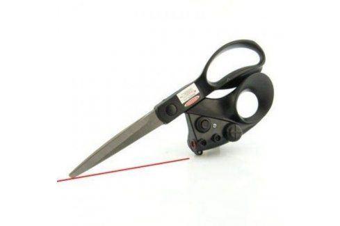 Laserové nůžky Gadgets