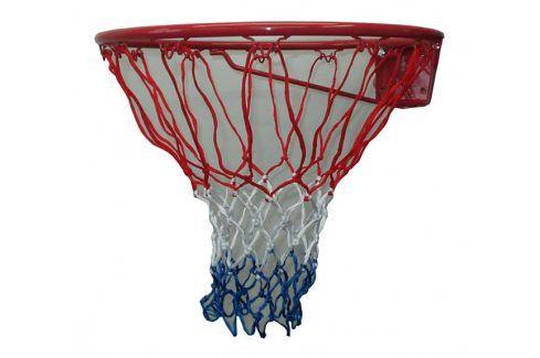 CorbySport 5280 Koš basketbalový - oficiální rozměry Basketbalové koše