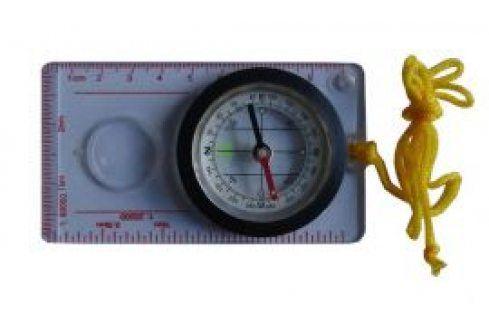 CorbySport 5764 Buzola speciál - 120 mm Kompasy a buzoly