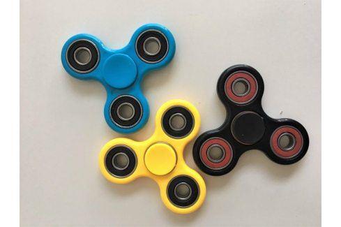 Vysokorychlostní fidget spinner Gadgets