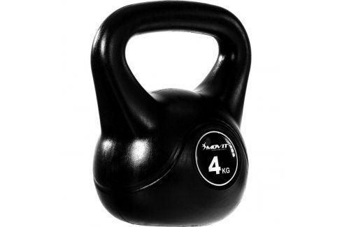 Movit M26869 Kettlebell 4 kg Kettlebell