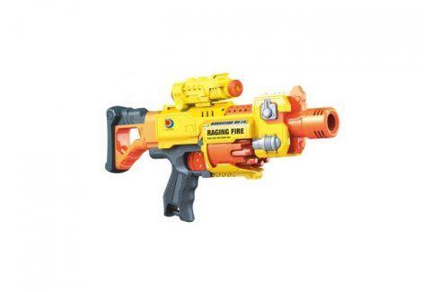 G21 Hot Bee 28166 Pistole 44 cm Dětské zbraně