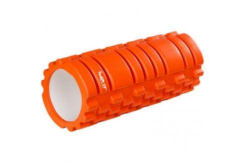 Movit Fitness Roller Masážní nástroje