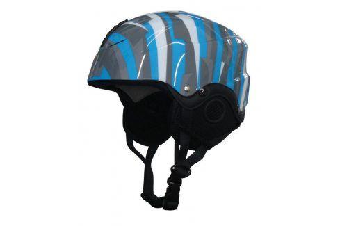 Brother CSH60 Snowboardové přilby