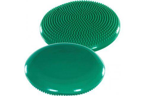 MOVIT 31960 Balanční polštář na sezení 33 cm - tyrkysový Balanční podložky