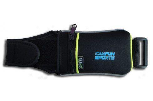 CorbySport 5287 Univerzální pouzdro na zápěstí Ostatní fitness nářadí
