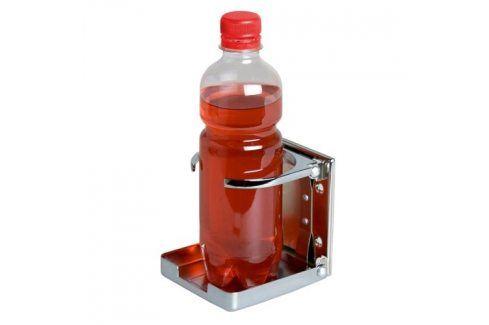 TUNIRO 1335 Držák na láhev ke stolnímu fotbálku ocel Stolní fotbálky