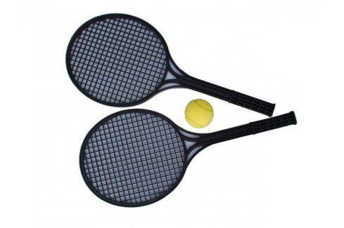 Mondo Tenis soft 4918 Líný tenis sada Tenisové rakety