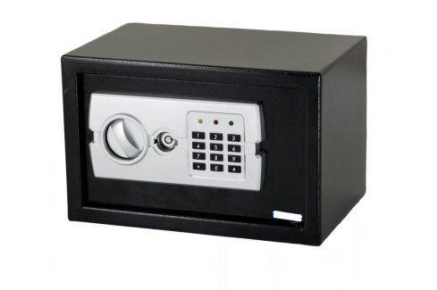 Trezor digitální G21 310x200x200 mm - GA-20EU Trezory