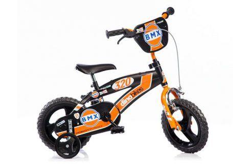 Acra Dino 2014 Jízdní kola