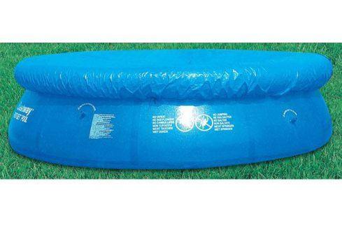 BESTWAY 58033 Krycí plachta 305 cm Příslušenství k bazénům
