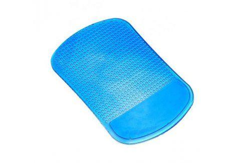 Nanopodložka - modrá Gadgets