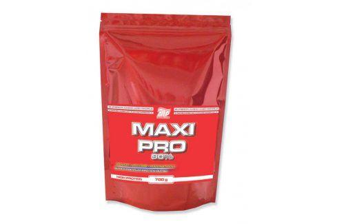 CorbySport MAXI PRO 5801 Proteinová směs, 90%, 700 g - čokoláda Ostatní sportovní výživa