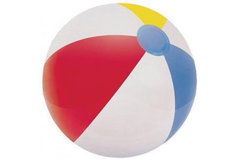 Bestway 5553  Nafukovací míč 51 cm Vodní Hračky