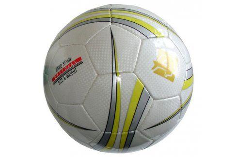 CorbySport Brasil 4396  Kopací míč vel. 5 Fotbalové míče