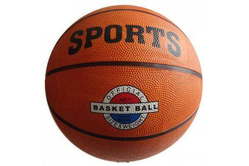 CorbySport 35065 Basketbalový míč Basketbalové míče