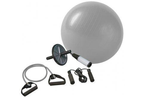 CorbySport 4816 Fitnes (sada) set pro posilování a rehabilitaci Ostatní fitness nářadí