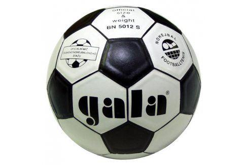 Gala 6383 Nohejbalový míč - nohejbal Nohejbalové míče