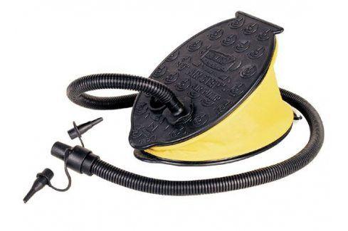 Bestway Nafukovací měch - nožní pumpa 2l Míče a balónky