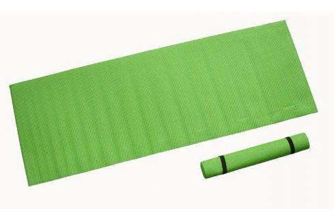 CorbySport 40923 Fitness podložka 173x61x0,4 cm Podložky na cvičení