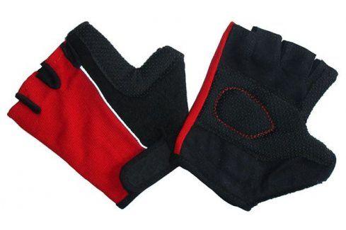 CorbySport 4870 Rukavice na posilování XXL Opasky, háky a fitness rukavice