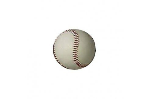 CorbySport 40586 Míček softbalový Míče a balónky