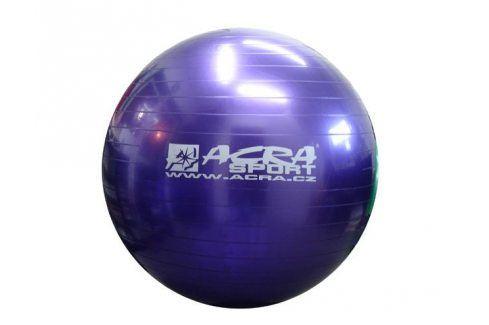 CorbySport 39974  Míč gymnastický (gymball) 550 mm Gymnastické míče