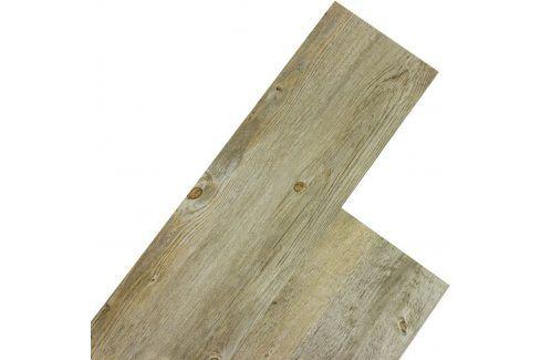 STILISTA 32526 Vinylová podlaha 20 m2 – horská borovice Podlahy