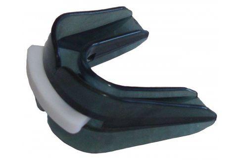 CorbySport 6387 Chránič zubů tvarovatelný Cyklistické chrániče