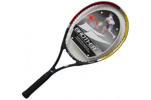 Brother Prestige 4988 Pálka (raketa) tenisová kompozitová Tenisové rakety