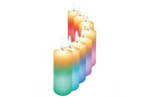Kouzelná svíčka - válec Gadgets